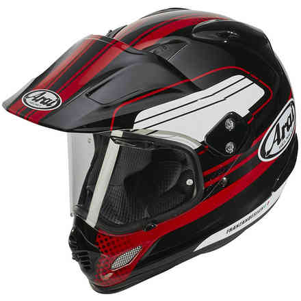 Helm Tour-X 4 Move  Arai