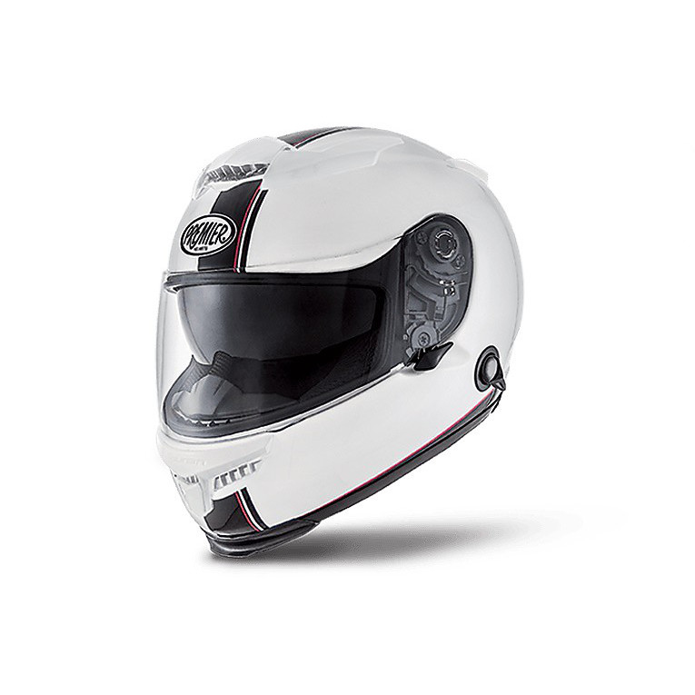 Helm Touran DS0 Premier