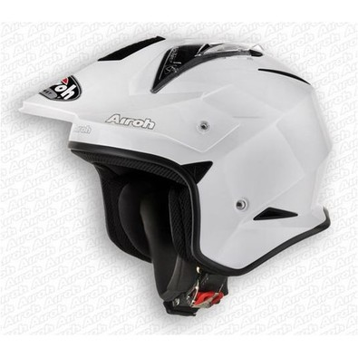 Helm TRR Color Airoh