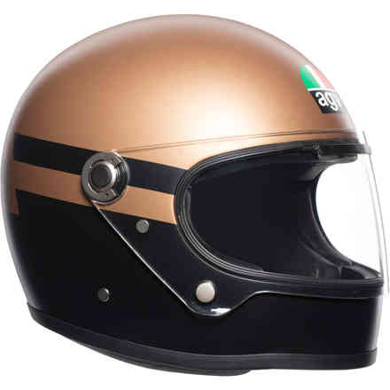 Helm X3000 Multi Superba  Agv