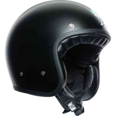 Helm X70 Agv E2205 Multi - P. Speed ​​Pure Agv