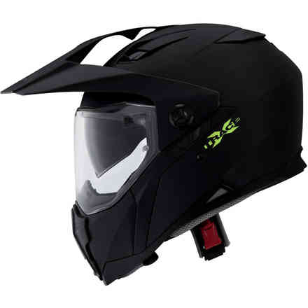Helm  Xtrace Caberg