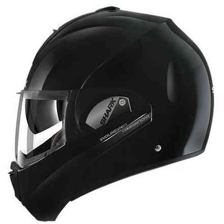 Helmet Evoline 3 Shark