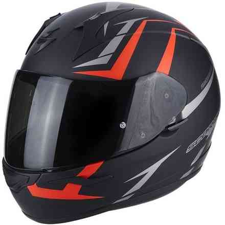 Helmet Exo-390 Hawk  Scorpion