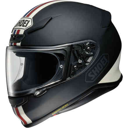 Helmet Nxr Equate Others Shoei