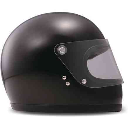Helmet Rocket Racing DMD