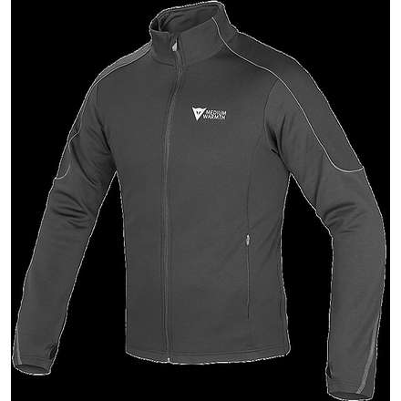 Hemd D-Mantle Fleece  Dainese