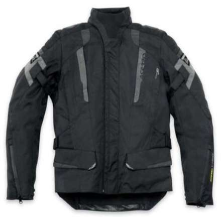 Highlander Jacket Acerbis