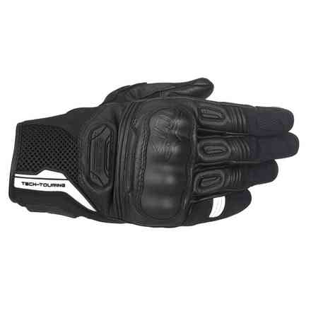 Highlands Gloves Alpinestars