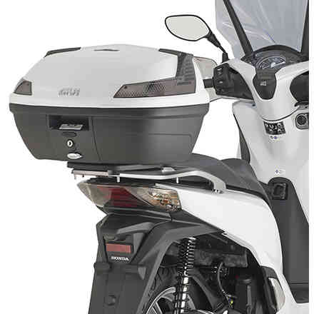 Honda SH 125i-150i pack holder Givi
