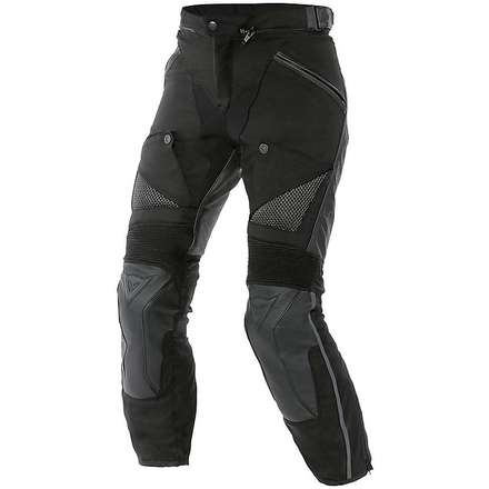 Horizon Lady Pants Dainese