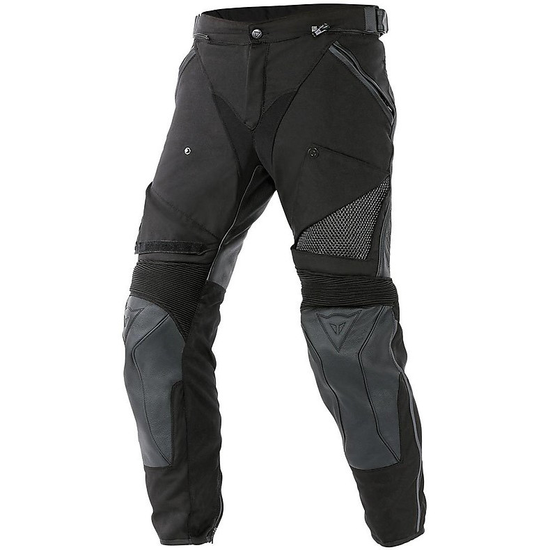 Horizon Pants Dainese
