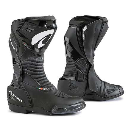 Hornet Dry Boots Forma