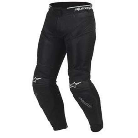 Hose A-10 Air-flo Alpinestars