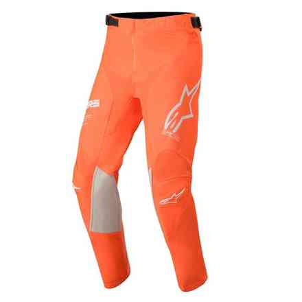 Hose Cross Youth Racer Tech  Alpinestars