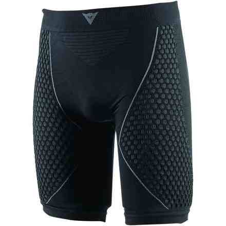 Hose D-core Thermo SL Schwarz Anthracyte Dainese