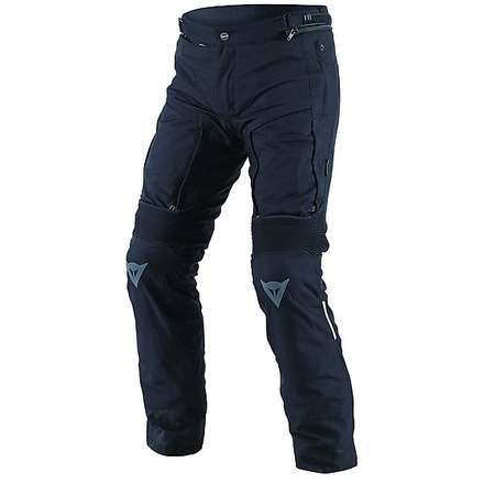Hose D-Stormer D-Dry Dainese
