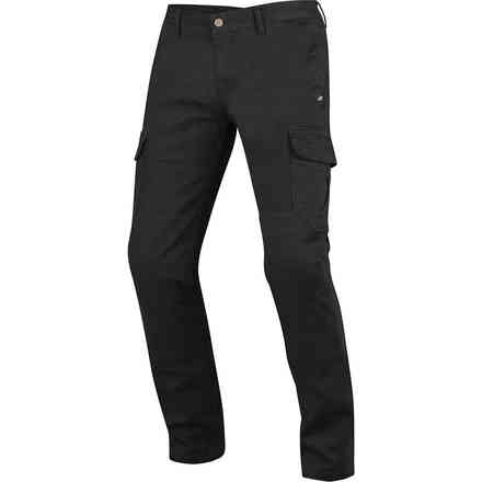 Hose Deep South Denim Cargo  Alpinestars