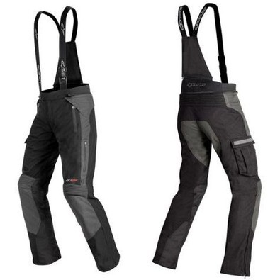 Hose Long Range 2 Alpinestars