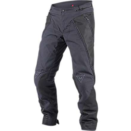 Hose  Over Flux D-Dry Dainese