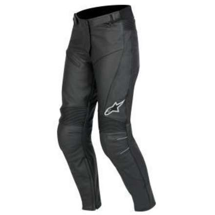 Hose P.new Bat Alpinestars