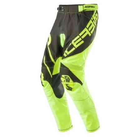 Hose Pant Cross Mx X-Gear Acerbis