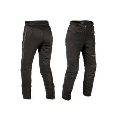 Hose Sherman Pro D-dry fur Dame Dainese