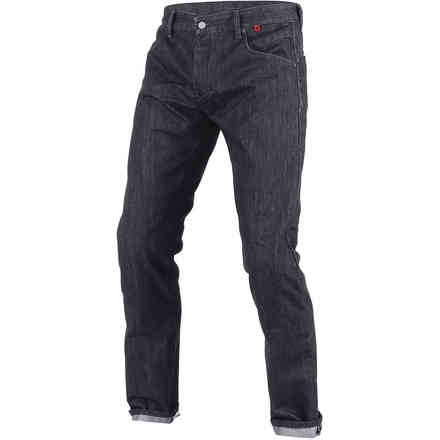 Hose Strokeville black aramid Dainese