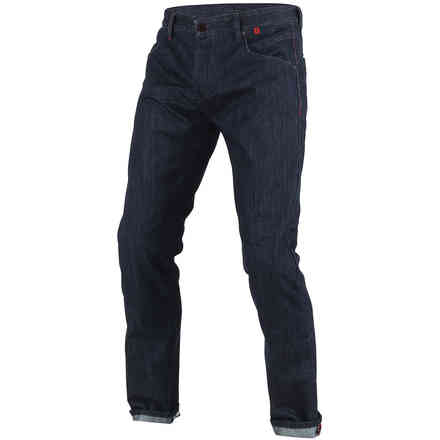 Hose Strokeville jeans Dainese