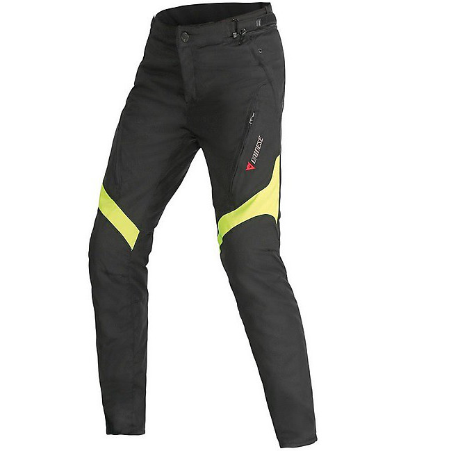 Hose Tempest D-dry Dame Dainese