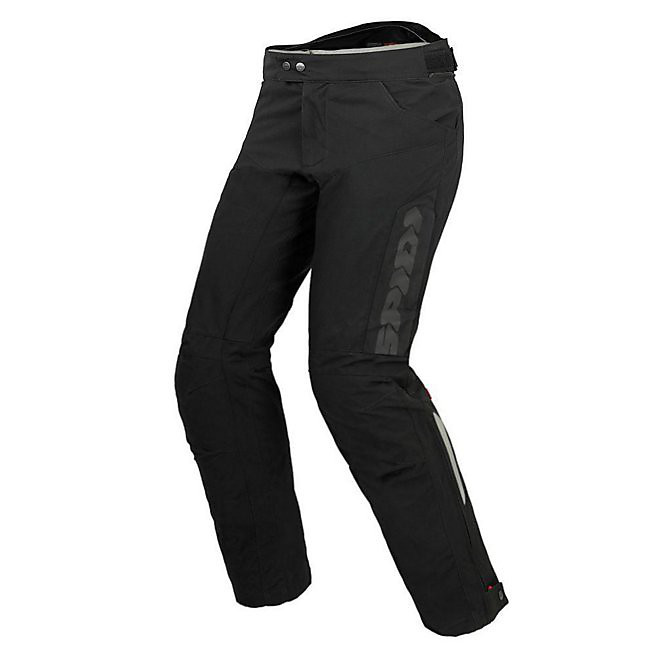 Hose Thunder Short  H2Out Spidi