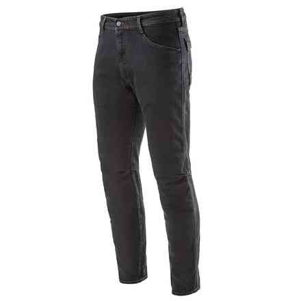 Hosen Alu Denim  Alpinestars