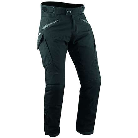 Hosen Profile Apro Evolution