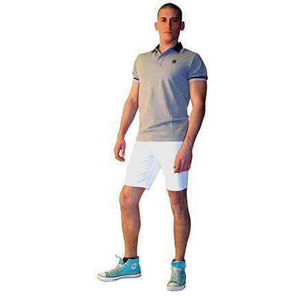 Hosen Short New Refrigiwear