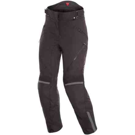 Hosen Tempest 2 Lady D-Dry Dainese