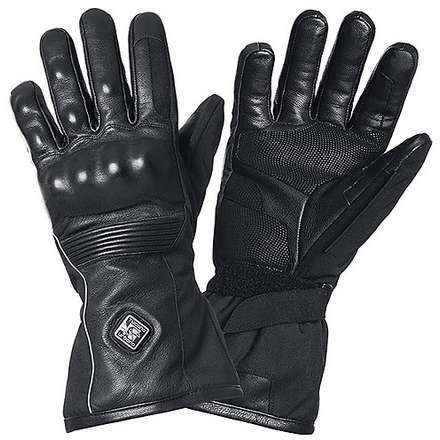 HOT ROAD  Gloves Tucano urbano