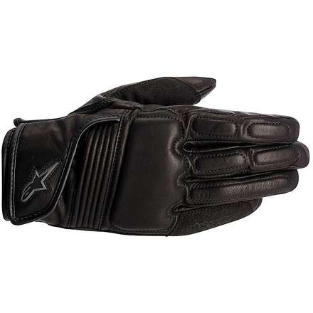 Hoxton  Gloves Alpinestars