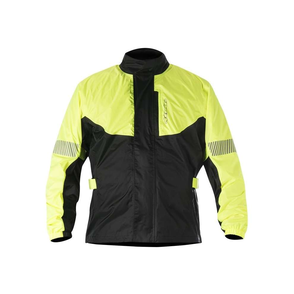 Hurricane Jacket Alpinestars