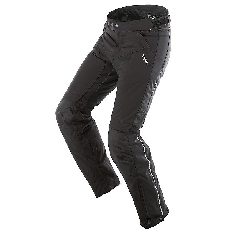 Hurricane Long H2Out Pants Spidi