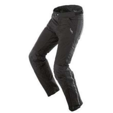 Hurricane Short H2Out Pants Spidi