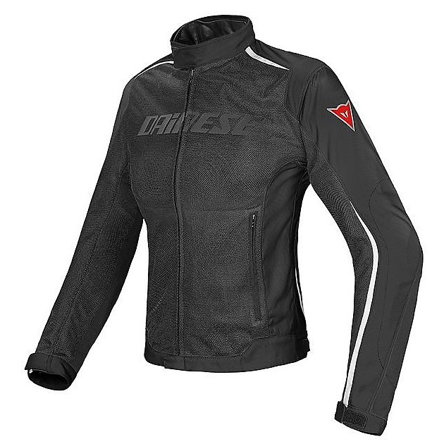 Hydra Flux Lady D-Dry Jacket Dainese
