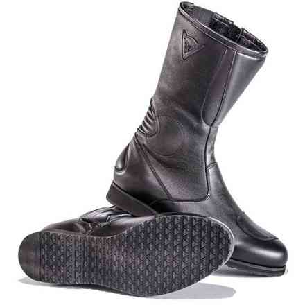Imola 72 boots Dainese