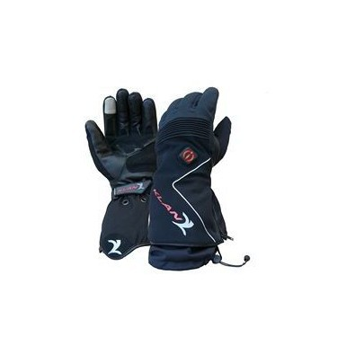 Independent i Gloves Klan