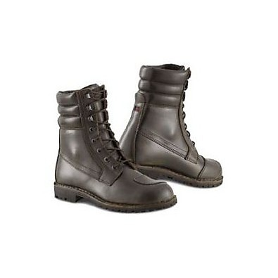 Indian Boots Stylmartin