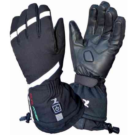 Infinity 2.0 Dual Power Gloves Klan