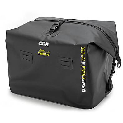 Innentasche Waterproof Givi