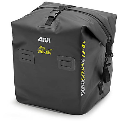 inner bag Waterproof Givi