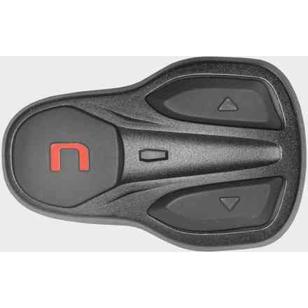 Interfono Bluetooth B601-X Nolan