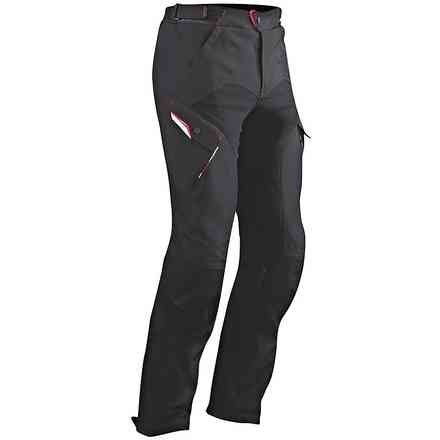 Ixon Crosstour trousers Ixon
