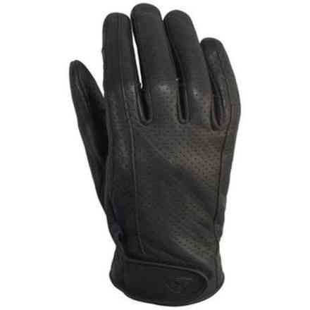 Ixon Rs Cruise Air Gloves Ixon